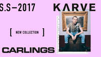 Carlings - Karve