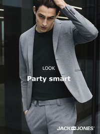 Party Smart
